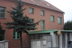 Apartmány & Hostel Bambino