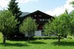 Chalet Casa Rose - GriwaRent AG