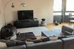 Апартаменты Apartament Amoblado Nyon-Genève