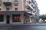 Мини-отель Hydratos B&B
