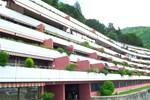 Апартаменты Apartment Lake Geneva