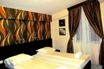 Отель Hotel Crnogorska Kuća