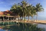Отель Evason Ana Mandara Nha Trang
