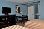 Flamingo Quality Inn Hotel