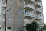 Апартаменты Nicosia Suites
