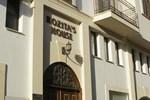 Гостевой дом Rozita's Studios