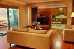 Апартаменты Sofouli Street Apartment