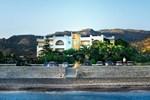 Апартаменты Sarikampos Beach