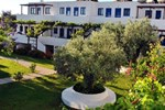 Апартаменты Lindos Athena