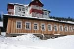 Апартаменты Snezka Residence