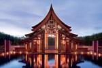 Отель Phulay Bay, A Ritz-Carlton Reserve