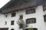 Апартаменты Zugwald 80