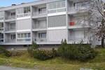 Апартаменты Chesa Fleury