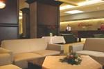 Отель Asia Hotel Hue