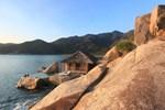 Отель Six Senses Ninh Van Bay