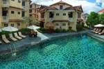 Отель Lotus Hoi An Hotel