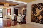 Отель Hotel Urbano Miami