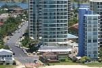 Отель Pacific Views Resort