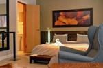 Гостиница Vania Rooms