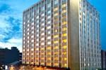 Отель Hotel Kingdom