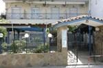 Отель Filoktitis