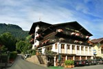Отель Hotel Resch