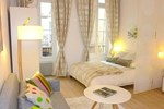"""Appartement """"Princesse Camille - Triangle d'Or"""""""