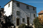 Апартаменты Palazzo 2P