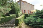 Апартаменты Holiday home Pieve di Chio
