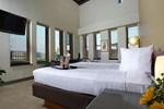Отель The Lofts Hotel