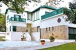 Гостевой дом Villa Guesthouse