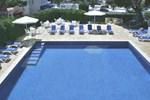 Отель Sana Estoril Hotel