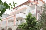 Гостевой дом Guesthouse Civovic