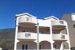 Апартаменты Apartments Bulajic
