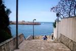 Апартаменты Albero di Mare