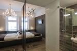 Piu Trendy Rooms