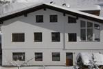 Апартаменты Apart Brigitta