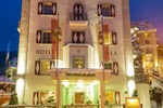 Отель Hotel Gisela