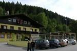 The Art & Sport Hotel