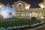 Отель Grand Hotel Villa Itria Congress & Spa