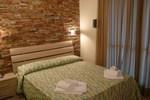 Апартаменты I Rustici Resort