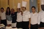 Отель Hotel Mirabella