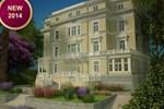 Отель Remisens Premium Villa Amalia