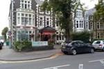 Innkeeper's Lodge Cardiff