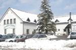 Гостевой дом Guesthouse Janez