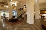 Отель The Lancaster Hotel