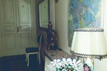 St. Peter Central Rooms B&B