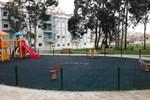 Апартаменты Apartment T2 Sintra - Algueirao