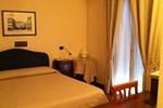Отель Hotel il Cigno