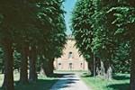 Апартаменты Villa Meli Lupi - Residenze Temporanee
